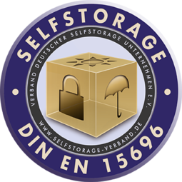 [Translate to english:] Verband Deutscher Selfstorage Unternehmen e.V.